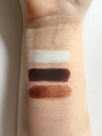 colourpop liner swatch