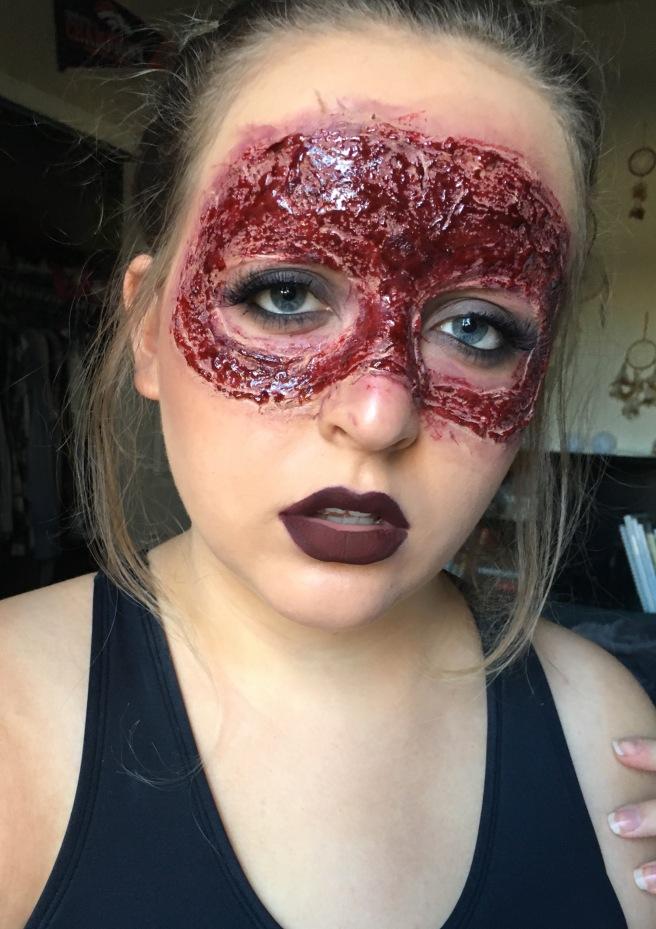 masquerade-2
