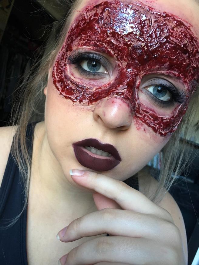 masquerade-4
