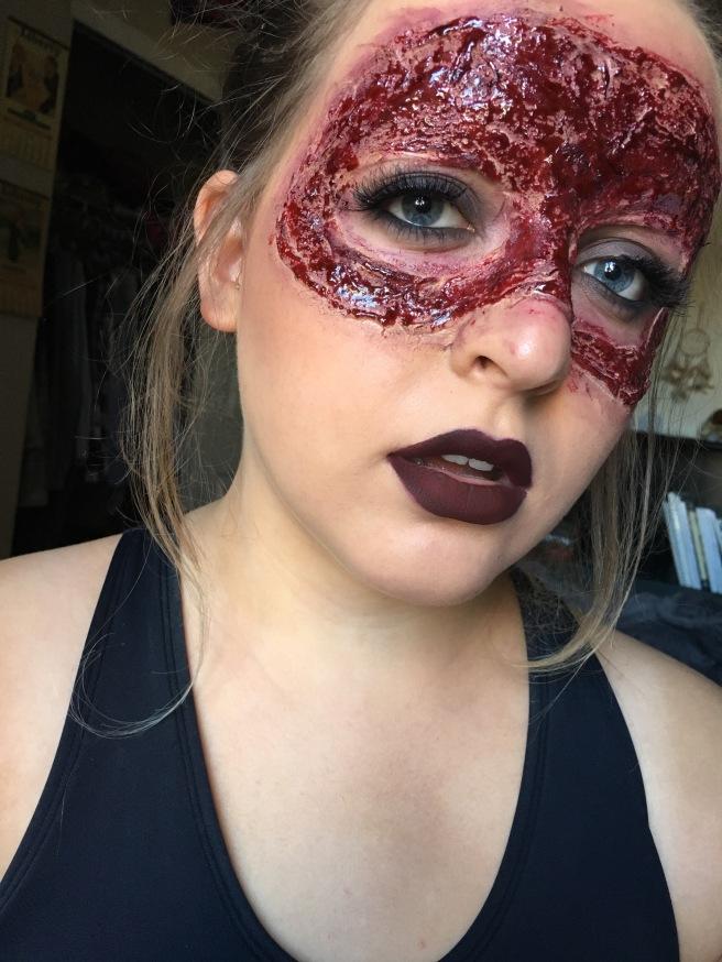 masquerade-5