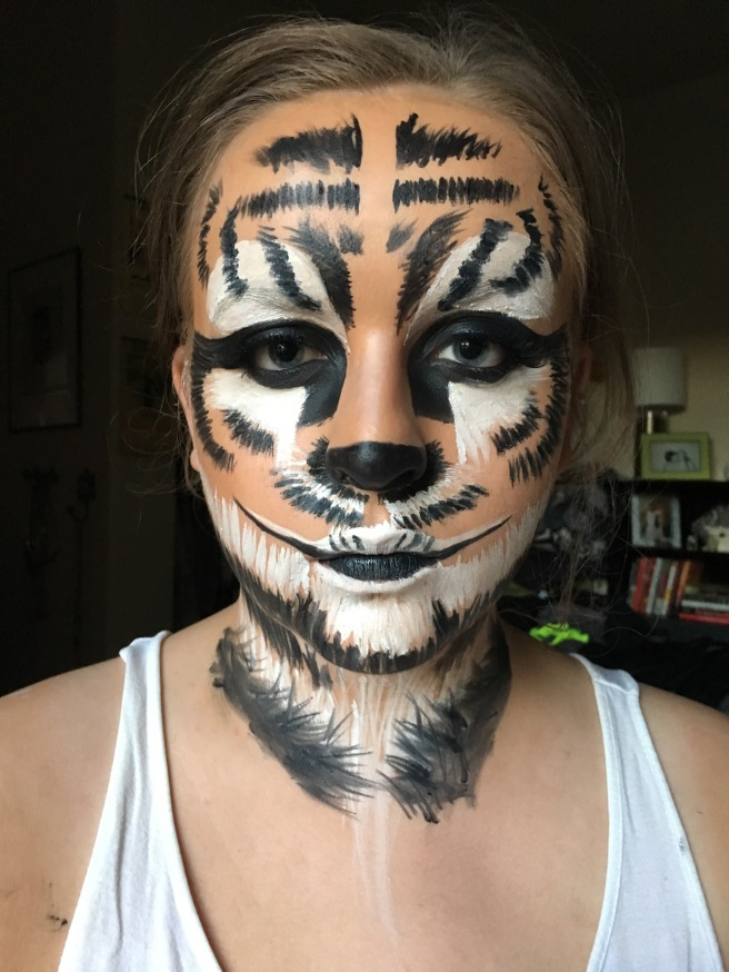 tiger-3