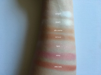jaclyn hill swatch name 1